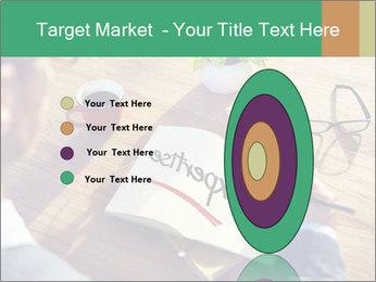 0000078537 PowerPoint Template - Slide 84