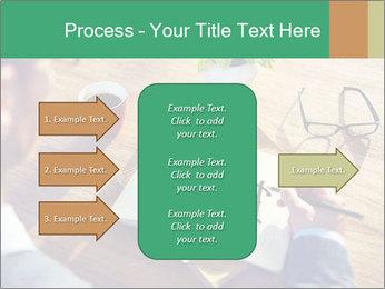 0000078537 PowerPoint Template - Slide 85