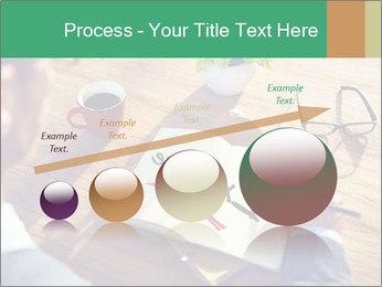 0000078537 PowerPoint Template - Slide 87