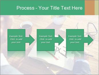 0000078537 PowerPoint Template - Slide 88