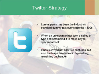 0000078537 PowerPoint Template - Slide 9