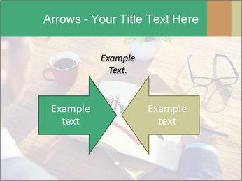 0000078537 PowerPoint Template - Slide 90