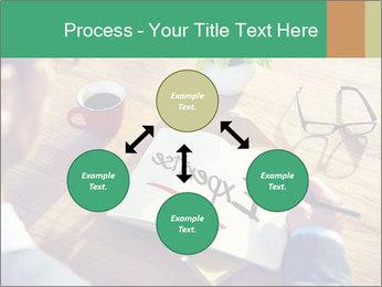 0000078537 PowerPoint Template - Slide 91