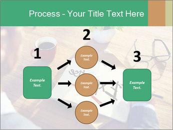 0000078537 PowerPoint Template - Slide 92