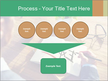 0000078537 PowerPoint Template - Slide 93