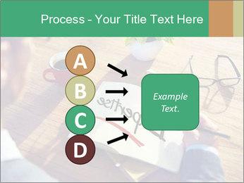 0000078537 PowerPoint Template - Slide 94
