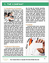 0000078537 Word Template - Page 3