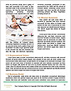 0000078537 Word Template - Page 4