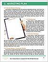 0000078537 Word Template - Page 8