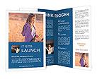 0000078538 Brochure Templates