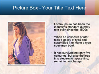 0000078538 PowerPoint Template - Slide 13