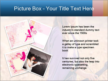 0000078538 PowerPoint Template - Slide 23