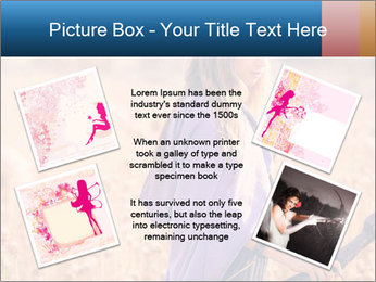 0000078538 PowerPoint Template - Slide 24