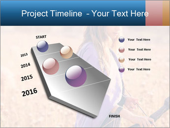 0000078538 PowerPoint Template - Slide 26