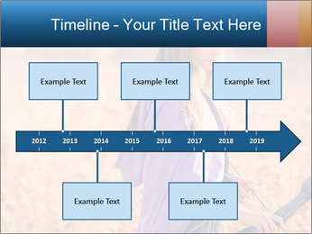 0000078538 PowerPoint Template - Slide 28