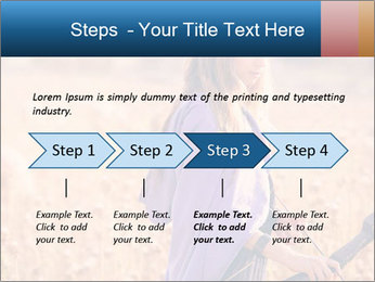 0000078538 PowerPoint Template - Slide 4