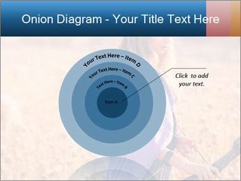 0000078538 PowerPoint Template - Slide 61