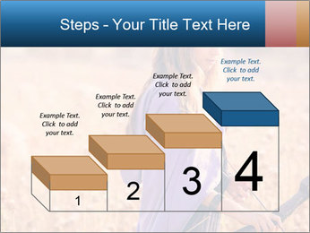 0000078538 PowerPoint Template - Slide 64