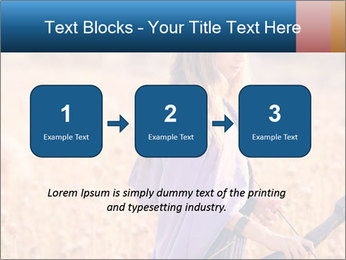 0000078538 PowerPoint Template - Slide 71
