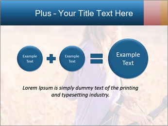 0000078538 PowerPoint Template - Slide 75