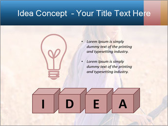 0000078538 PowerPoint Template - Slide 80