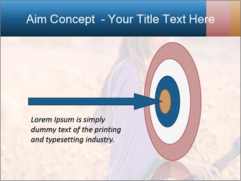 0000078538 PowerPoint Template - Slide 83