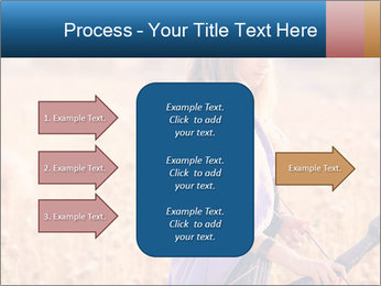 0000078538 PowerPoint Template - Slide 85