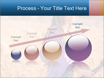0000078538 PowerPoint Template - Slide 87