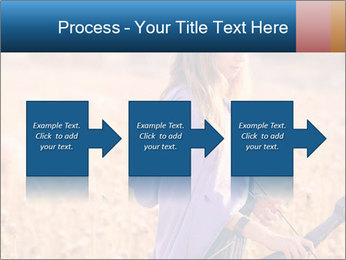 0000078538 PowerPoint Template - Slide 88