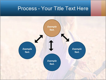 0000078538 PowerPoint Template - Slide 91