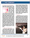 0000078538 Word Template - Page 3
