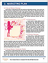 0000078538 Word Template - Page 8
