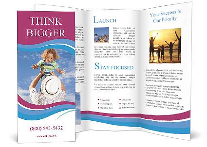 0000078539 Brochure Template