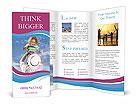 0000078539 Brochure Templates