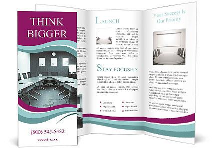 0000078540 Brochure Template