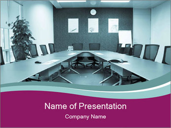 0000078540 PowerPoint Template - Slide 1
