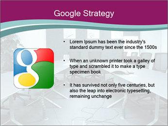 0000078540 PowerPoint Templates - Slide 10