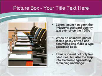 0000078540 PowerPoint Template - Slide 13