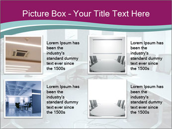 0000078540 PowerPoint Template - Slide 14