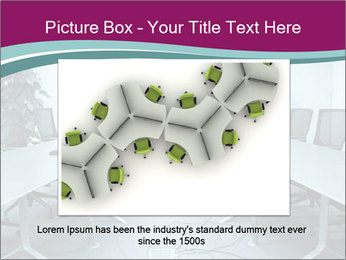 0000078540 PowerPoint Template - Slide 15