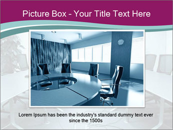 0000078540 PowerPoint Template - Slide 16