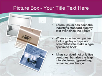0000078540 PowerPoint Template - Slide 17