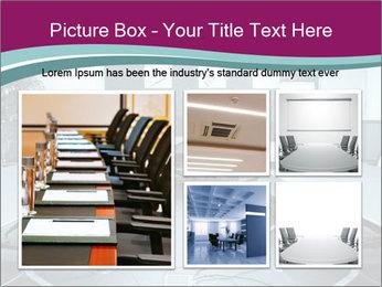 0000078540 PowerPoint Templates - Slide 19