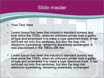 0000078540 PowerPoint Templates - Slide 2