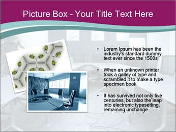 0000078540 PowerPoint Template - Slide 20