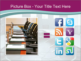 0000078540 PowerPoint Template - Slide 21