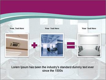 0000078540 PowerPoint Templates - Slide 22
