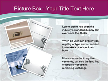0000078540 PowerPoint Template - Slide 23