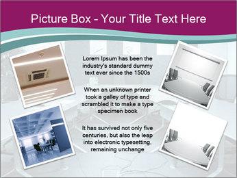 0000078540 PowerPoint Templates - Slide 24