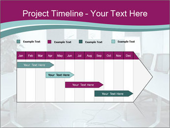 0000078540 PowerPoint Templates - Slide 25